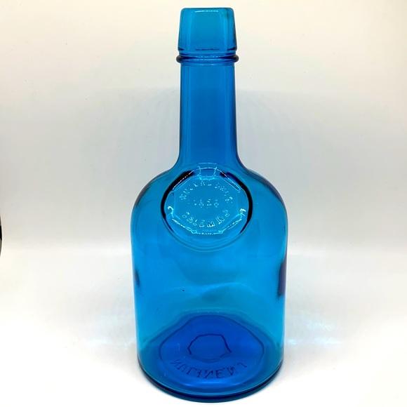 Vintage Rogers Bros Bottle